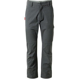 Craghoppers NosiLife Pro Trousers Men elephant